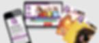 Screen Shot 2020-06-02 at 21.09.08.png