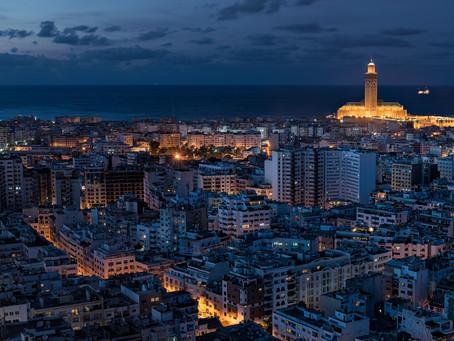 Morocco - Market Overview | export.gov