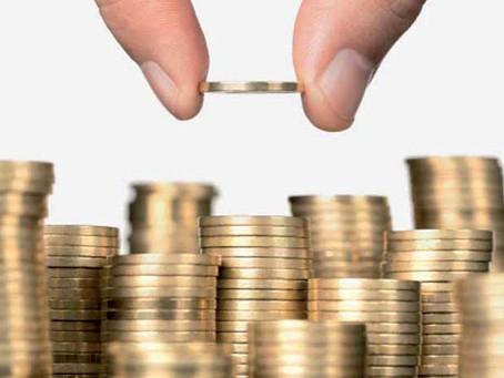 Financement des start-up et PME