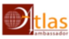 Logo - Atlas.png