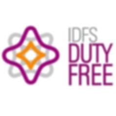 IDFS logo.jpg