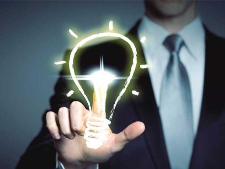 Innovation, la destruction créatrice