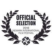 Newark International Film Festival.jpg