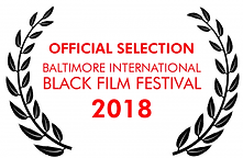 Baltimore International Film Festival _n