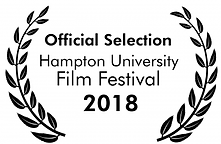 Hampton University Film Festival (1).PNG