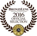 bronzelens.png