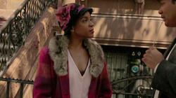 Harlem Love 3