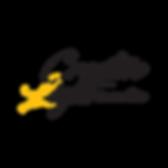 Nadhege Tagline_Logo 1.png