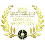 Bronze Lens Film Festival .png