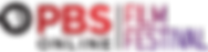 PBS_OLFF_2019_LOGO_ND_sized.png
