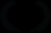 OFFICIALSELECTION-BergenCountyFilmFestiv