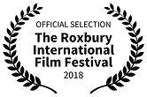 The Roxbury International FilmFestival-2