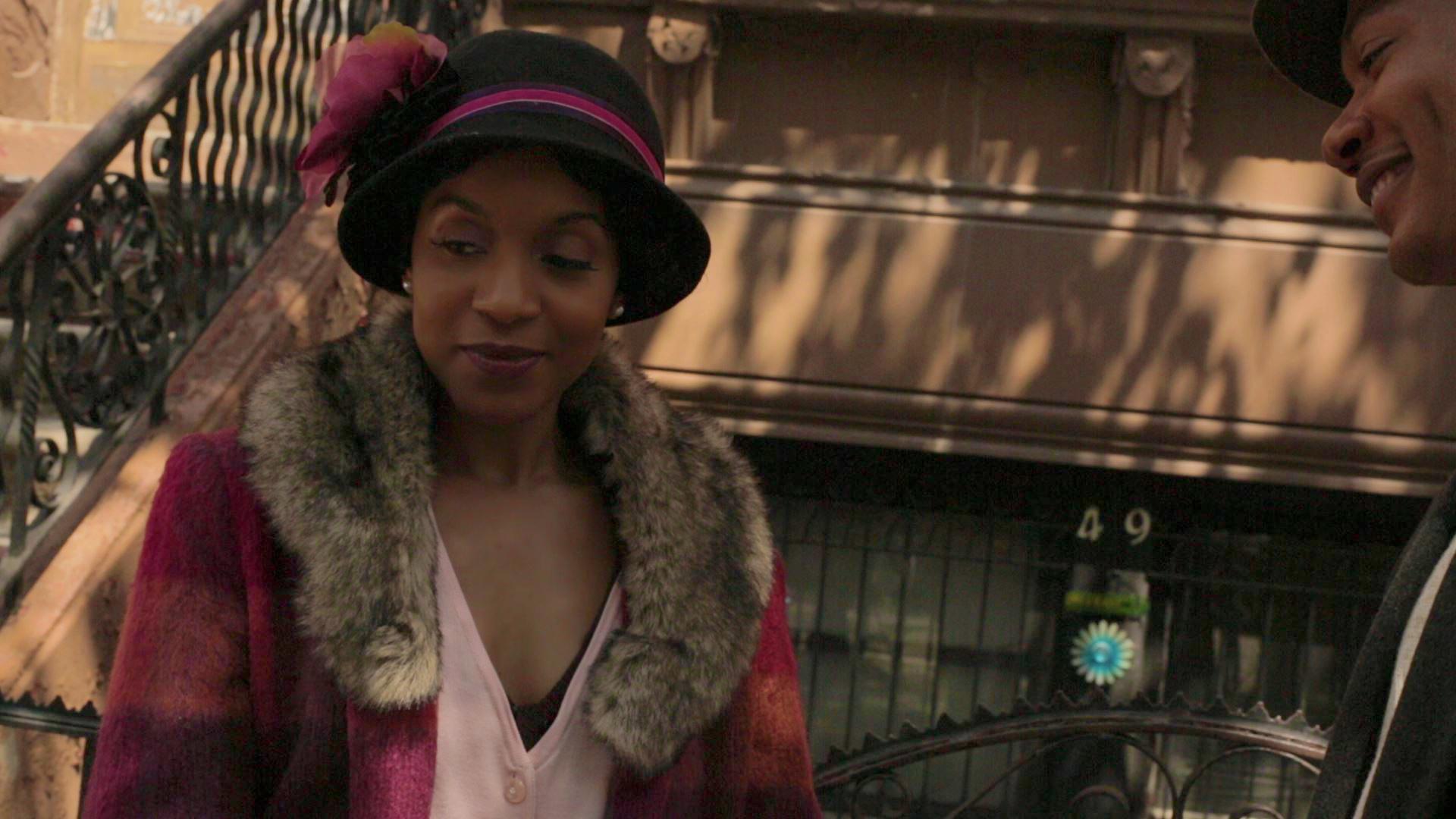 Harlem Love 2