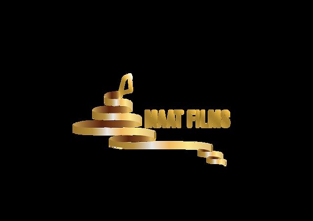 MAAT-Films2 (1).png