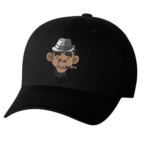 Mono Manolo Hat