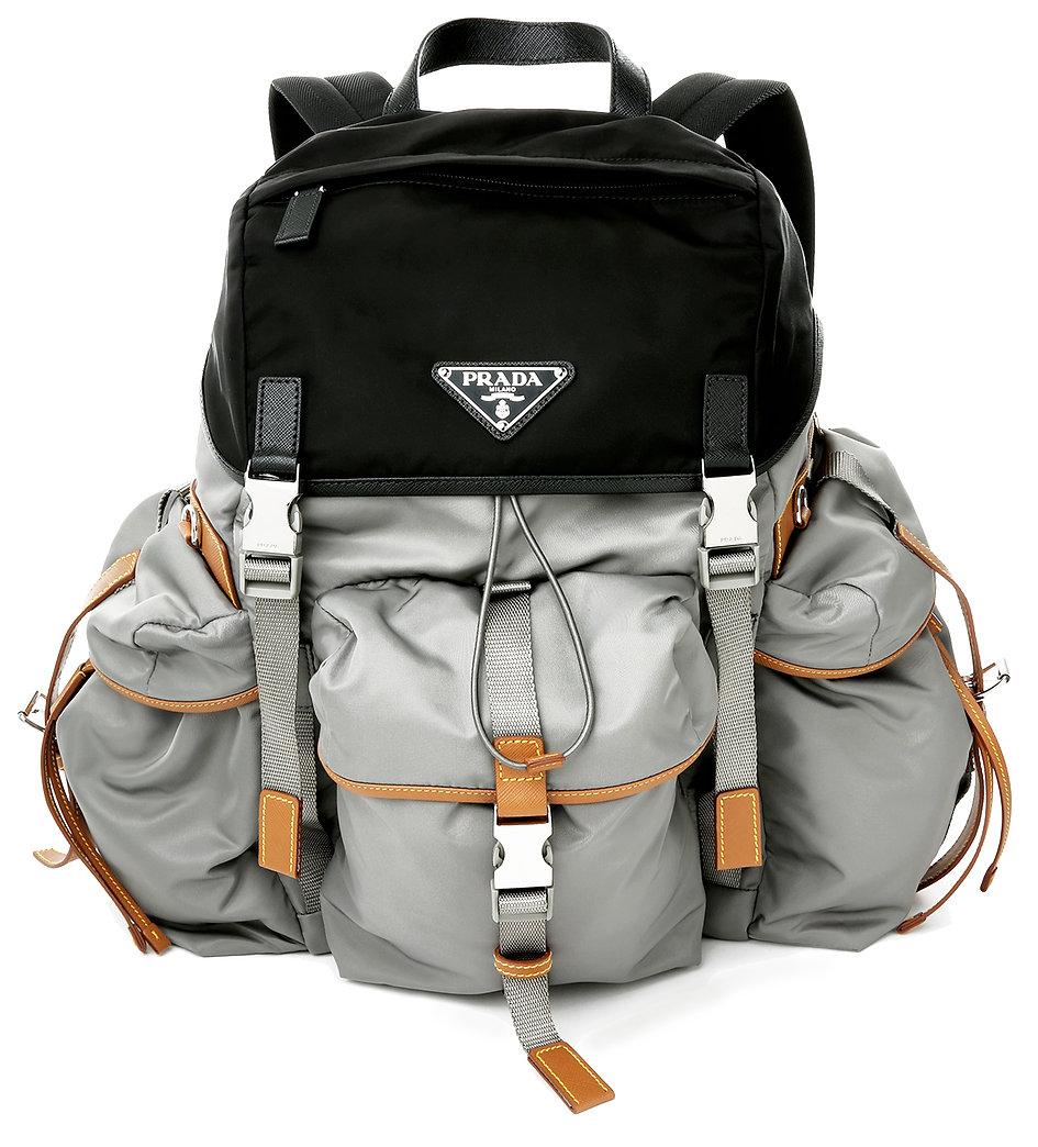 Prada Backpack  copy.jpg