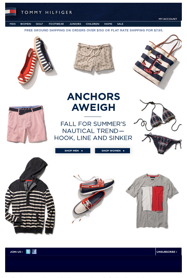 Anchors Aweigh copy