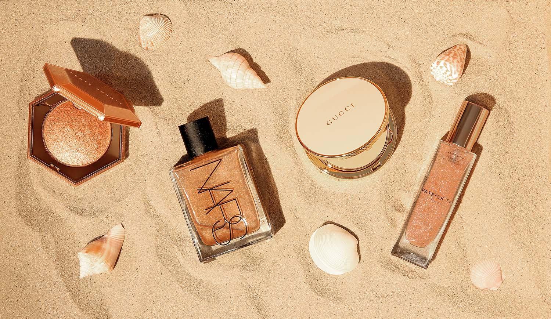 Sandy Cosmetics.jpg