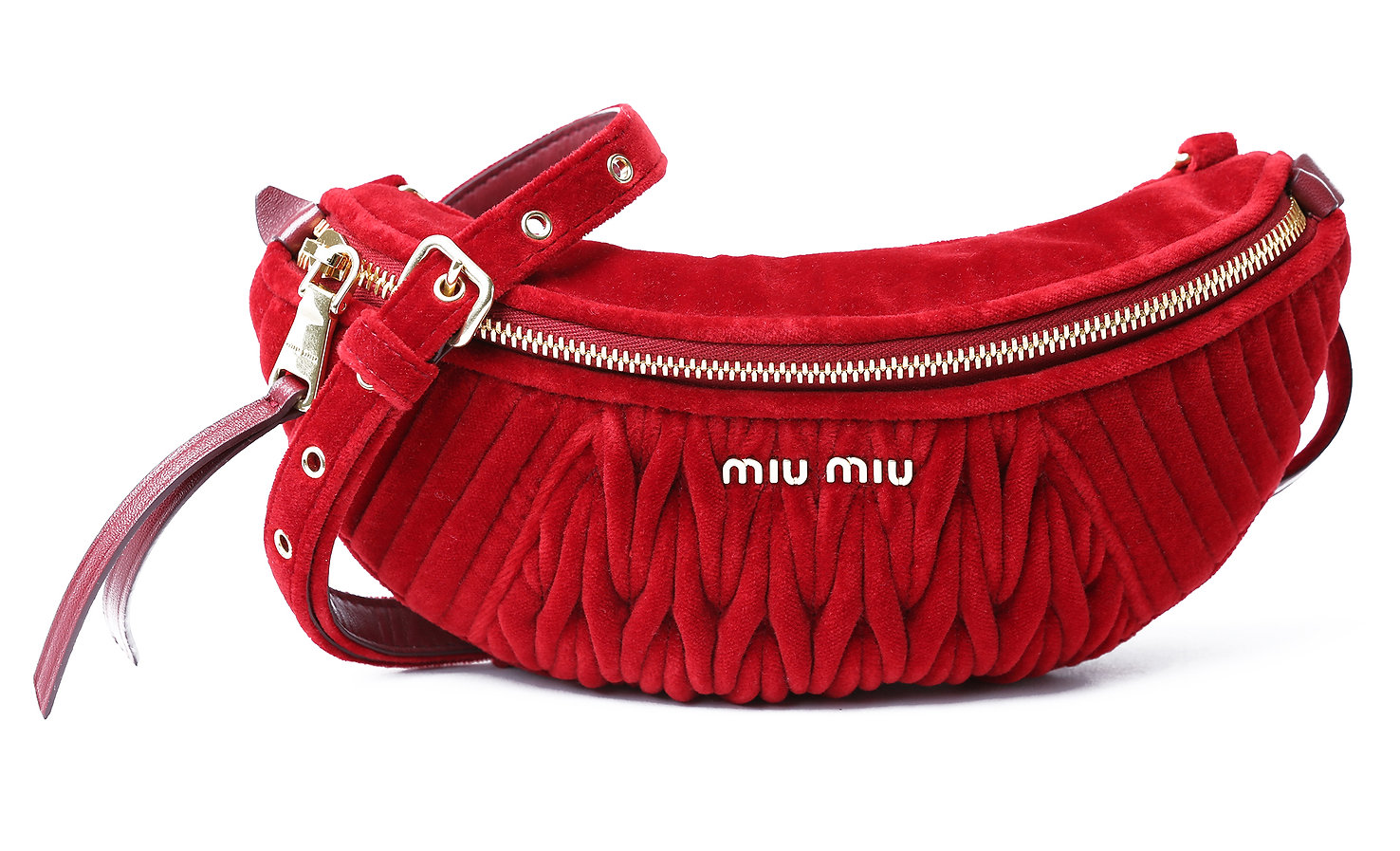 MiuMiu Bag 2 copy.jpg