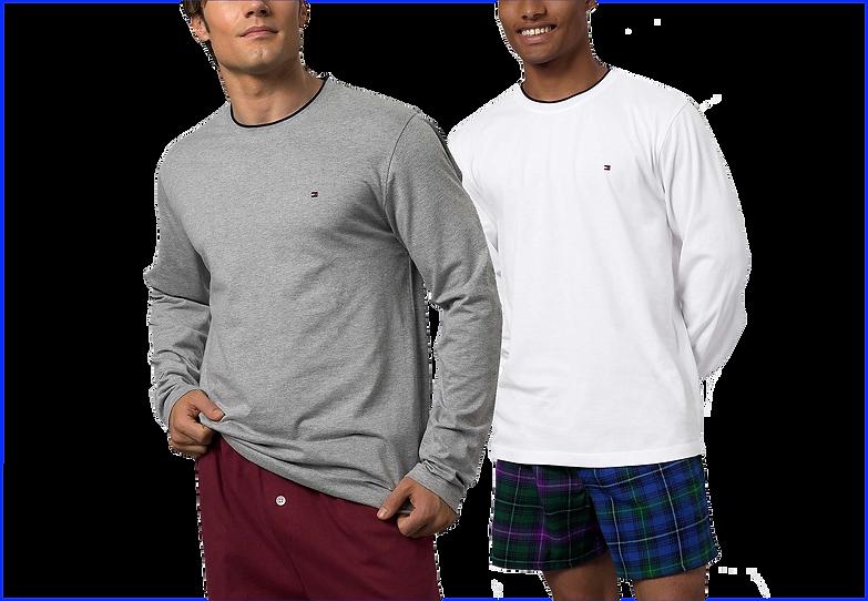 TH Mens Sleepwear.png