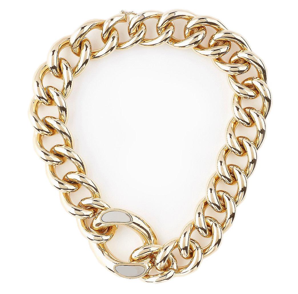 Dior Chain2.jpg