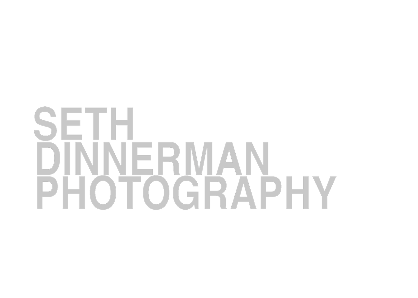 SETHDINNERMANPHOTOGRAPHY-3.tif