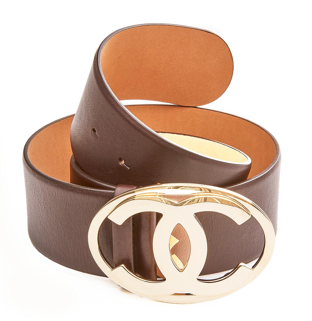 Chanel Belt 2.tif