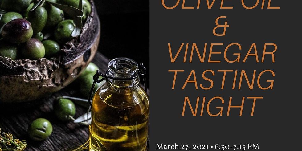 Taste our elegant vineyard tradition.