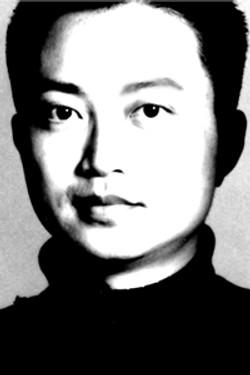 Гари Чанг