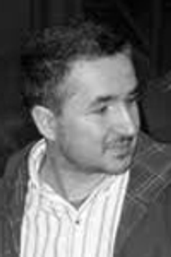 Константин Гоаджа