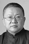 Ванг Лю
