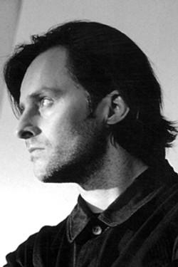 Том Ковач
