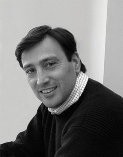 Марко Казамонти