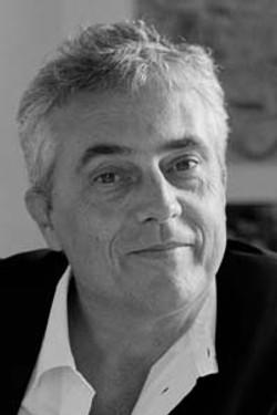 Стефано Боери