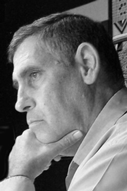 Питер Рич