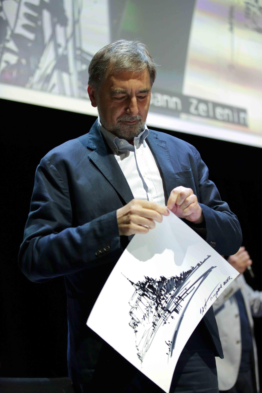 Скуратов Сергей