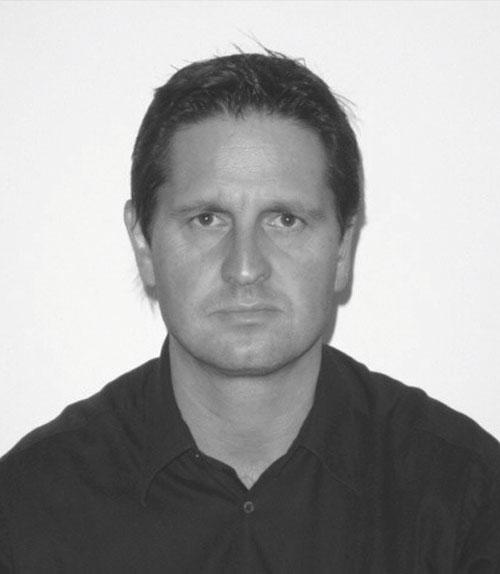 Александр Ленуар