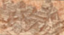 sk rom-10-fond.jpg