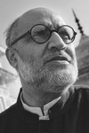 Рахул Мерорта