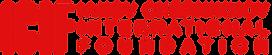 возможно-логотип.png
