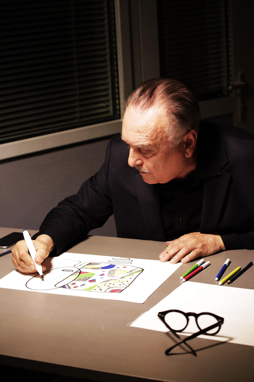 Юрий Виссарионов