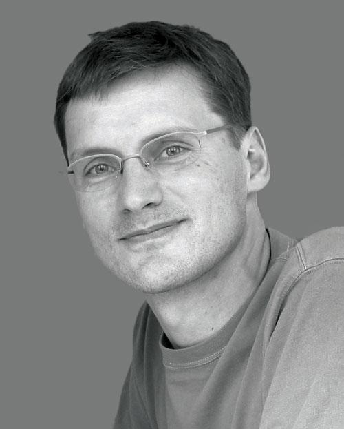 Андреас Руби