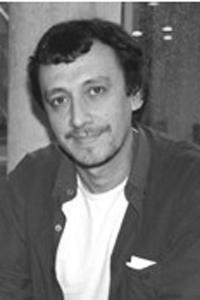 Солано Бенитез