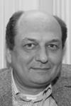 Мирко Зардини