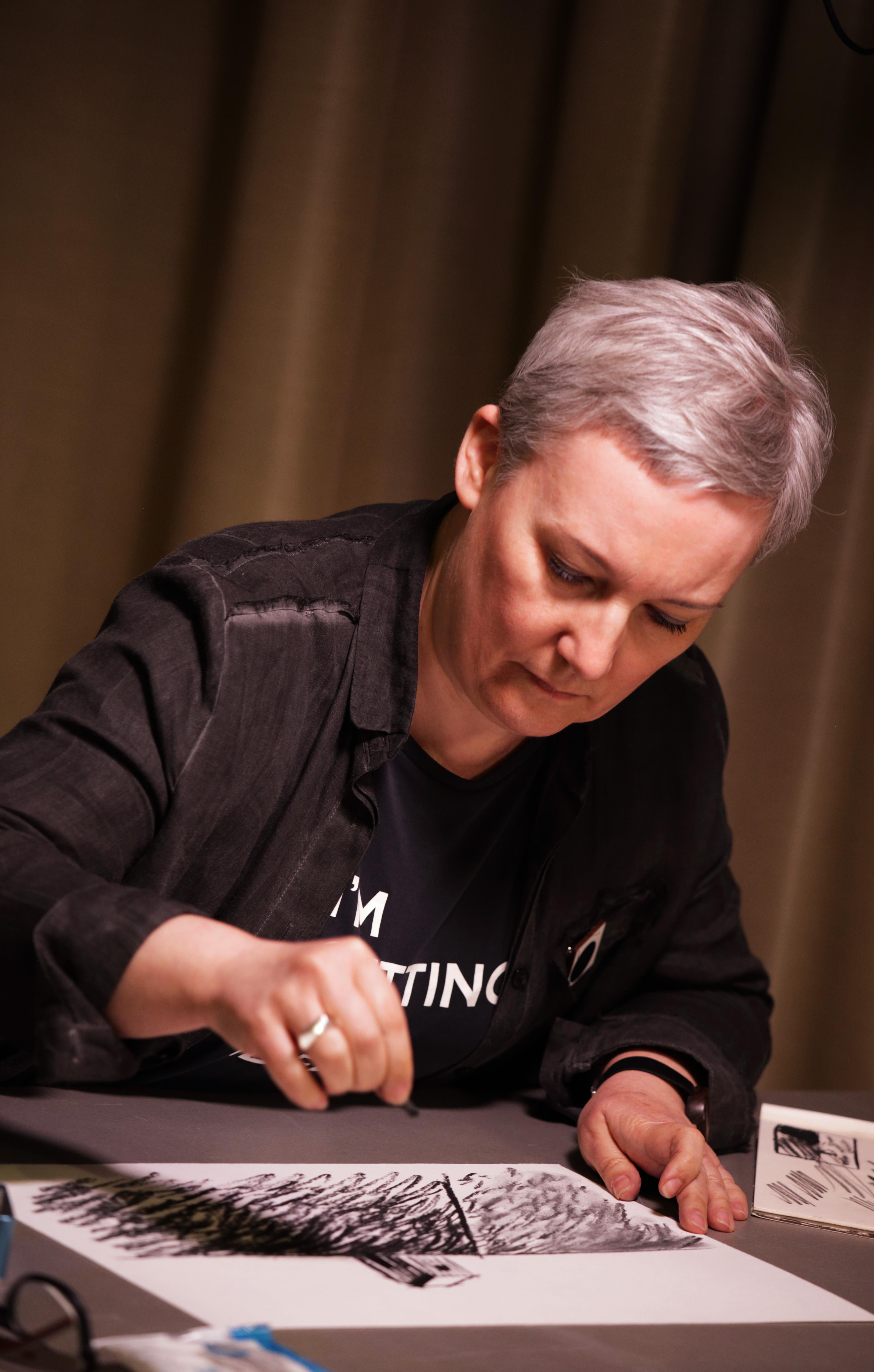 Татьяна Шулика