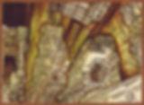 sk-12-fond.jpg