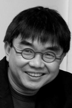 Юнь Хо Чань