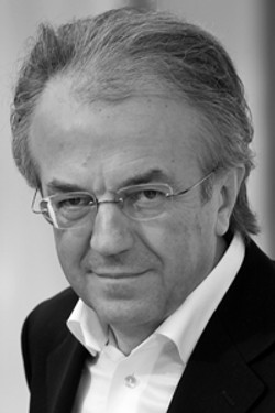 Вернер Собек