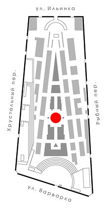 АрхМосква схема 2020 02.jpg