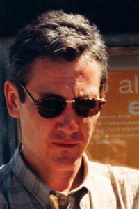 Борис Ерофалов